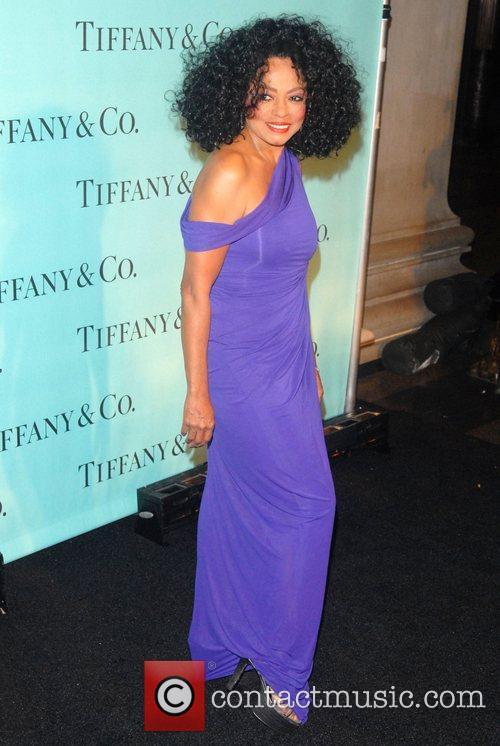 Diana Ross 10