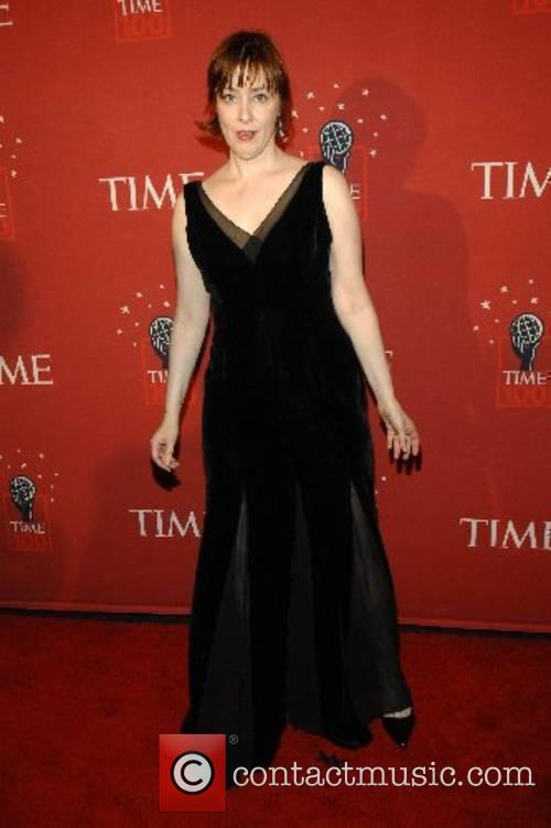 Suzanne Vega 1