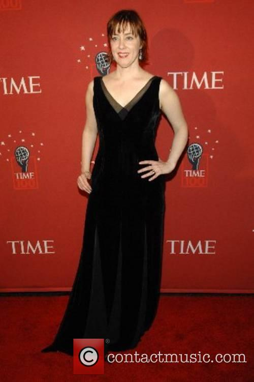Suzanne Vega 2