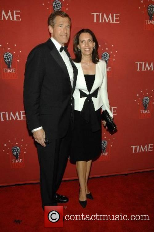 Time Magazine 100 Most Influential People