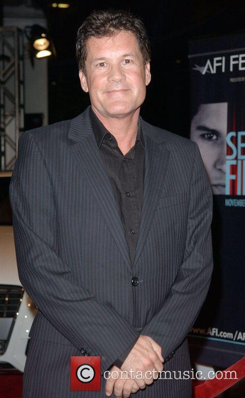 Scott Steindorff