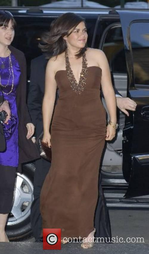 Time Magazine's 100 Most Influential People 2007 Gala-Arrivals