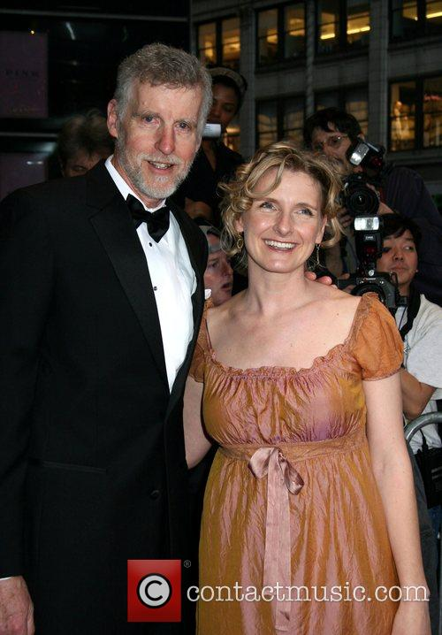 Elizabeth gilbert jose nunes age difference in dating. Elizabeth gilbert jose nunes age difference in dating.