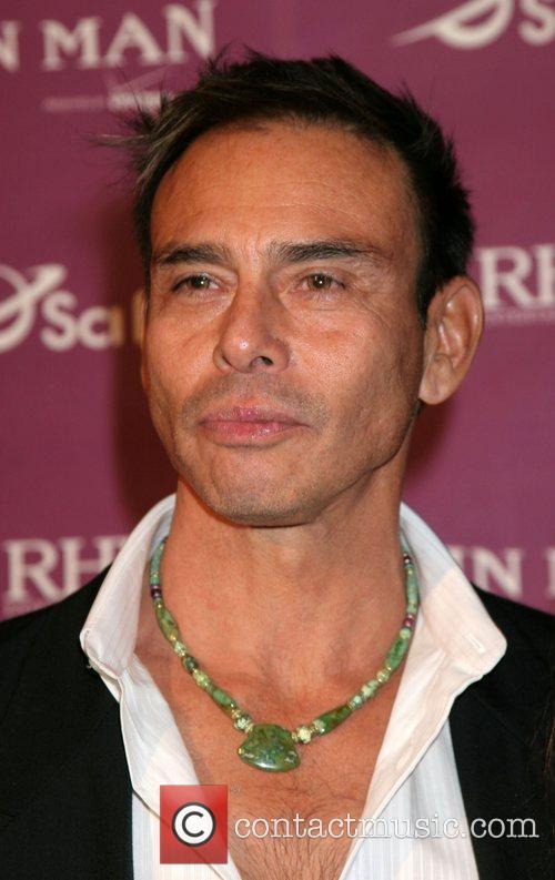Raoul Trujillo 2