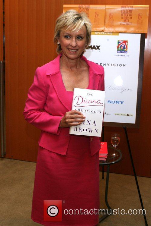 Tina Brown 11