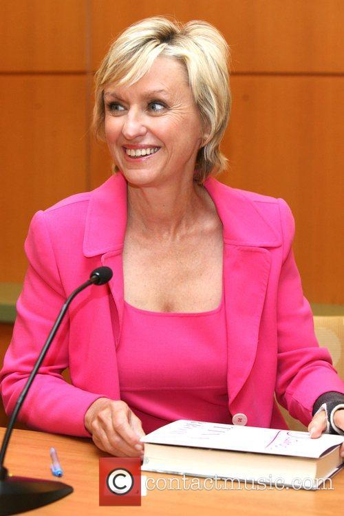 Tina Brown 7