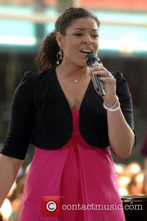 American Idol 12