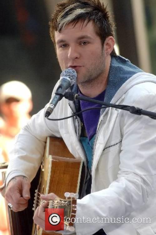 American Idol 2