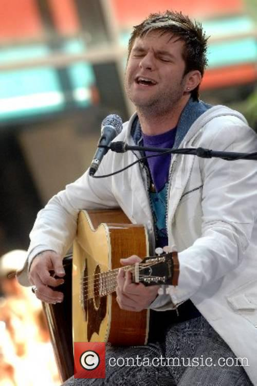 American Idols 21 wenn1344176