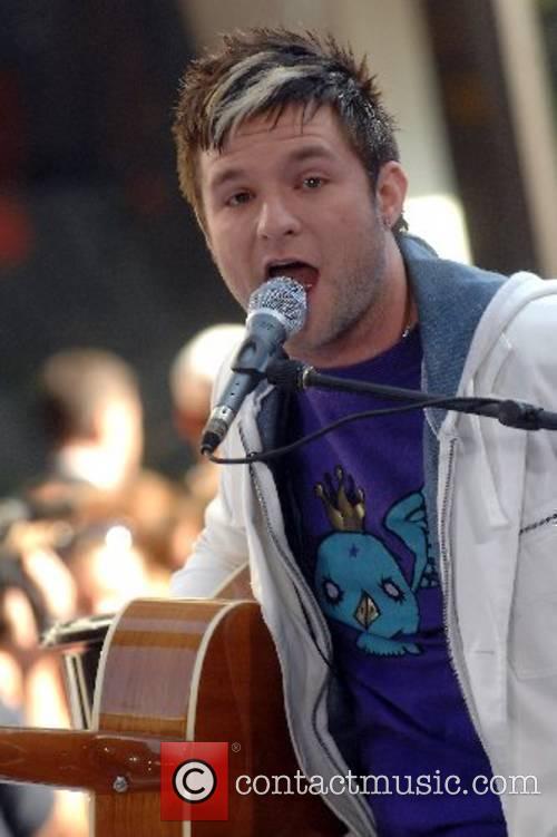 American Idol, Rockefeller Plaza