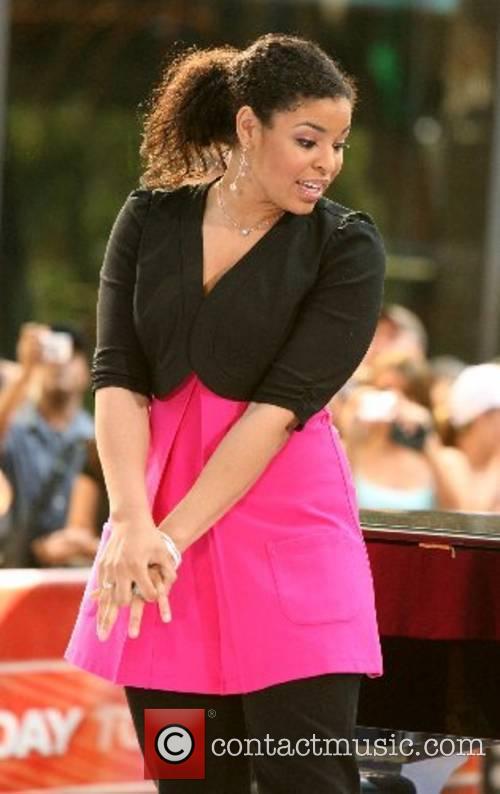 American Idol 14