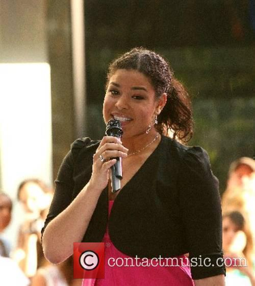 American Idol 28