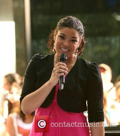 American Idol 17