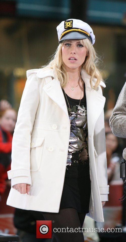 Natasha Bedingfield 31