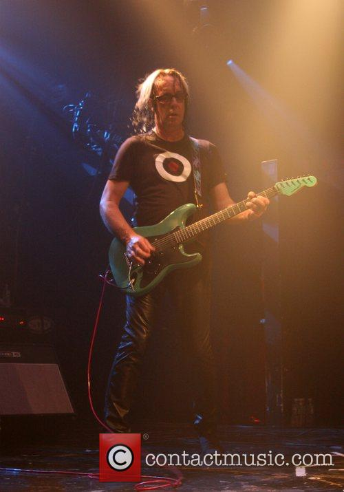 Todd Rundgren 6