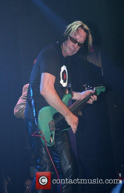 Todd Rundgren 5