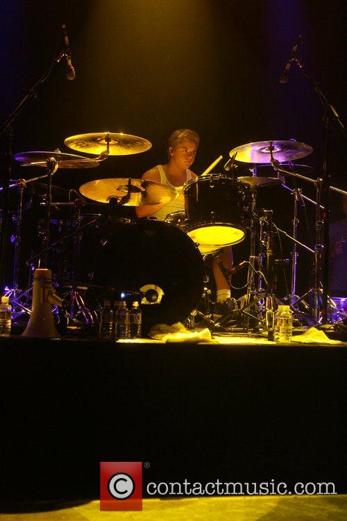 Tokio Hotel 8