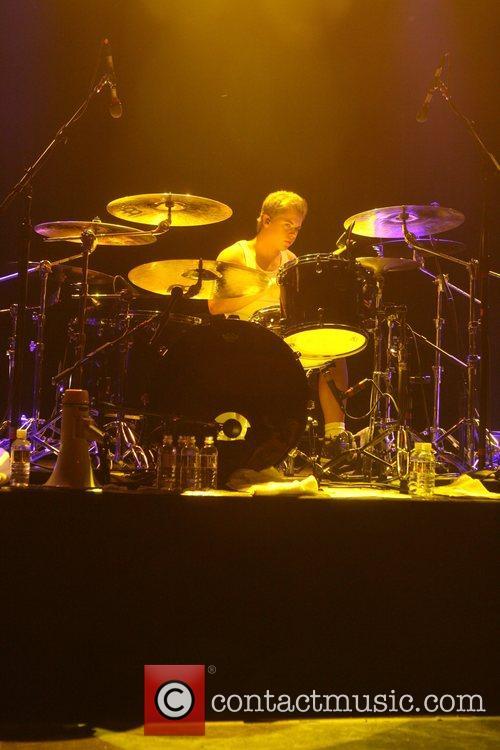 Tokio Hotel 9
