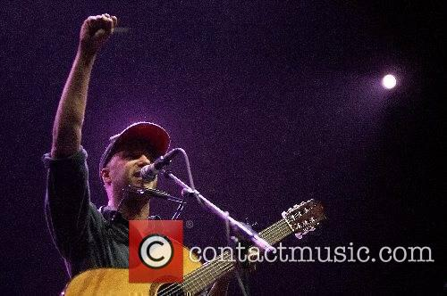 Tom Morello 5
