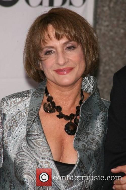 Patti Lapone 3