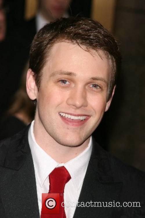 Michael Harden