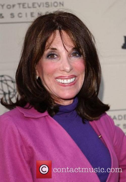 Kate Linder The Academy of Television Arts and...