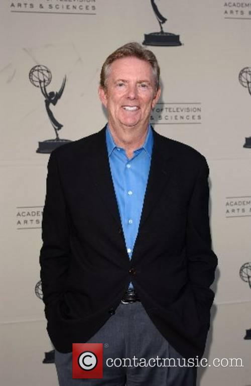 Gary Tobey The Academy of Television Arts and...