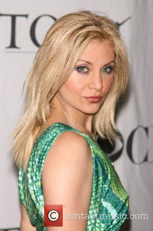 Orfeh, Tony Awards