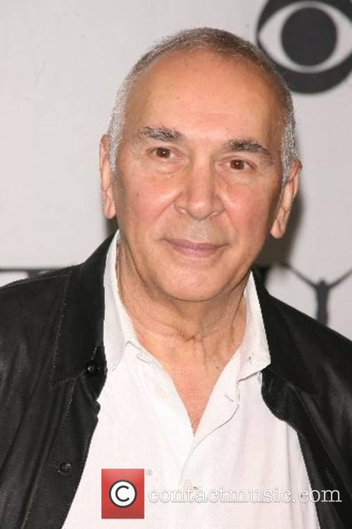 Frank Langella, Tony Awards
