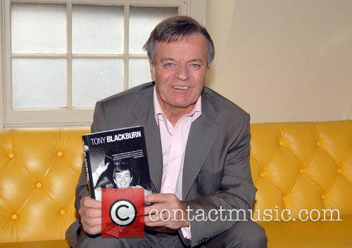 Tony Blackburn 4