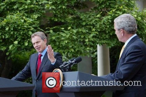 Tony Blair 4