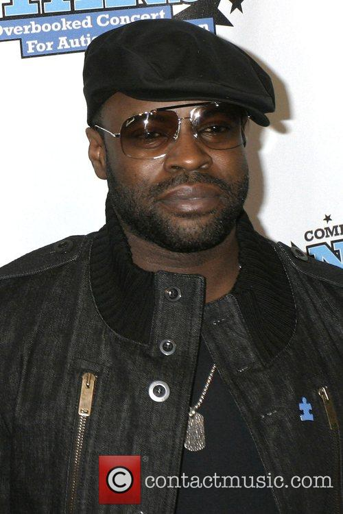 Black Thought 6