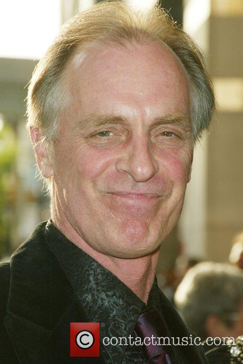 Keith Carradine Opening Night of 'Top Girls' at...