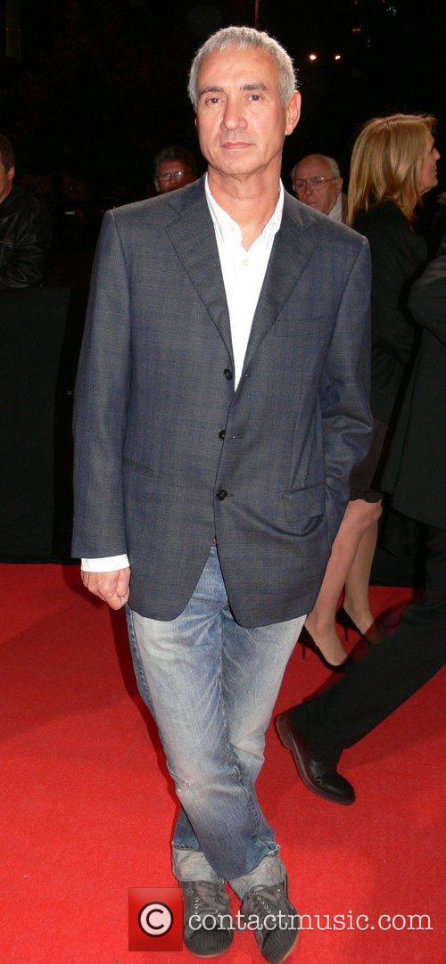 Roland Emmerich 2