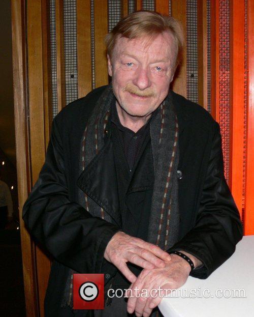 Otto Sander 2