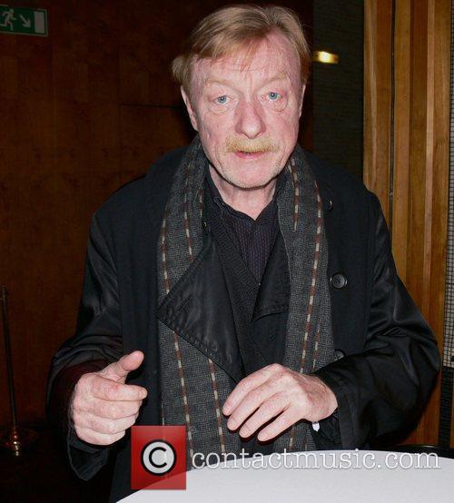 Otto Sander 1
