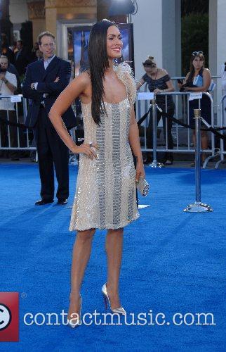 Megan Fox 7
