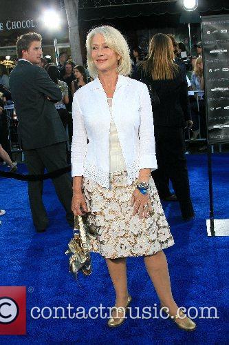 Helen Mirren 17