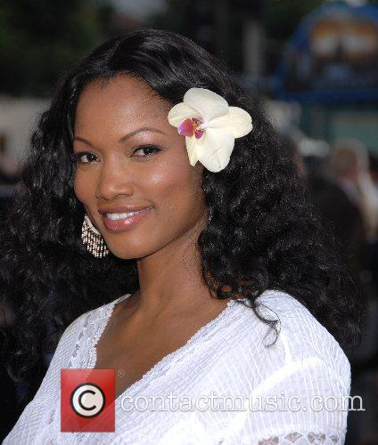 Garcelle Beauvais-nilon 6
