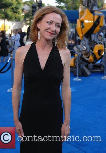 Julie White 7