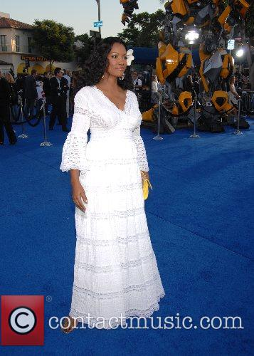 Garcelle Beauvais-nilon 8