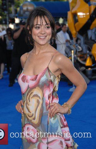 Camille Guaty 6