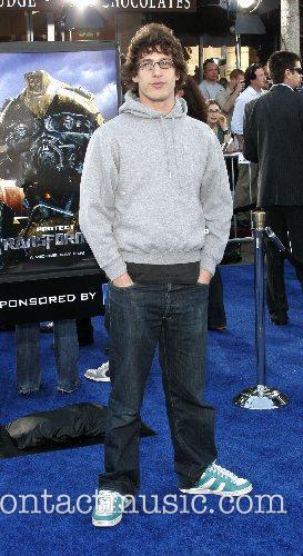 Andy Samberg 3