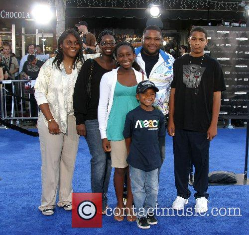Anthony Anderson 6
