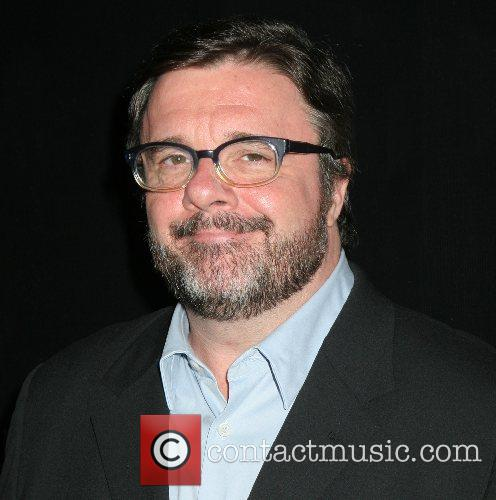Nathan Lane, The Trevor Project's 'harmony, Heart & Humor' Summer Gala, The Hudson Theatre