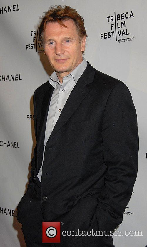 3rd Annual Chanel Dinner Party Honouring the Tribeca...