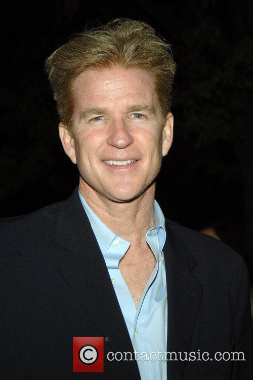 Matthew Modine and Vanity Fair 6