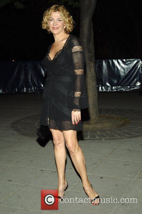 Natasha Richardson and Vanity Fair 3