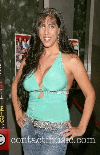 DeeDee Bigelow, American Idol, Frankee, Playboy, Mood Supperclub