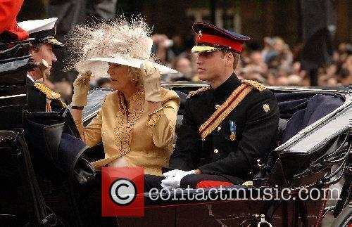 Prince William 9